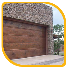 United Garage Doors Ladera Ranch, CA 949-337-1041